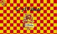 Gryffindor Wallpaper 5