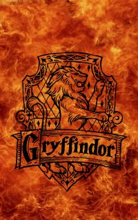 Gryffindor Wallpaper 35
