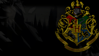Gryffindor Wallpaper 18