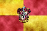 Gryffindor Wallpaper 33