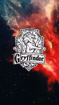 Gryffindor Wallpaper 27