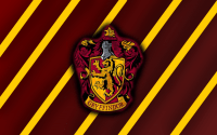 Gryffindor Wallpaper 16