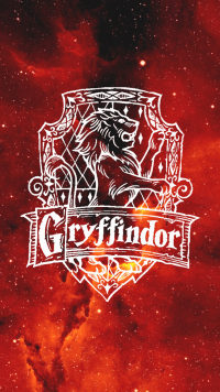 Gryffindor Wallpaper 28