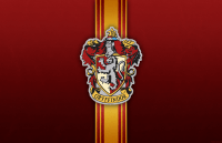 Gryffindor Wallpaper 11