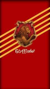 Gryffindor Wallpaper 25