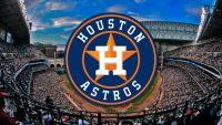 Houston Astros Wallpaper 33
