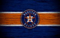Houston Astros Wallpaper 32