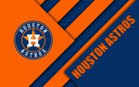 Houston Astros Wallpaper 19