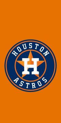 Houston Astros Wallpaper 18