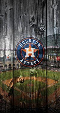 Houston Astros Wallpaper 17