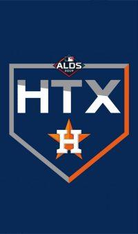Houston Astros Wallpaper 31