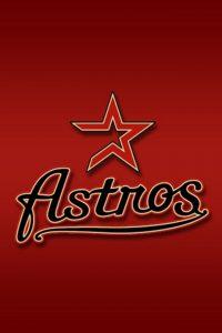 Houston Astros Wallpaper 16
