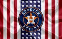 Houston Astros Wallpaper 15