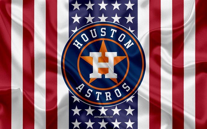 Houston Astros Wallpaper 1