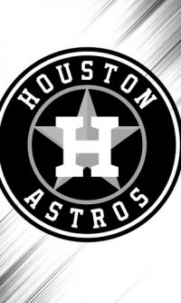 Houston Astros Wallpaper 13