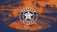 Houston Astros Wallpaper 12