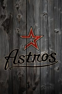 Houston Astros Wallpaper 11