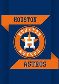 Houston Astros Wallpaper 10