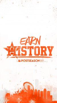 Houston Astros Wallpaper 9