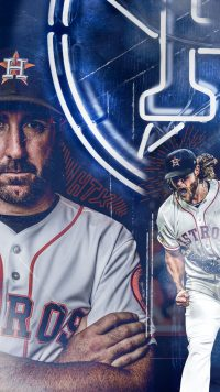 Houston Astros Wallpaper 8