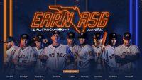 Houston Astros Wallpaper 7