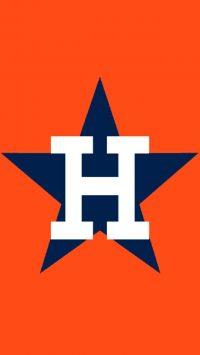 Houston Astros Wallpaper 6