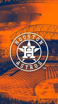 Houston Astros Wallpaper 3