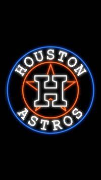 Houston Astros Wallpaper 28