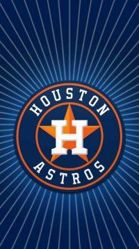 Houston Astros Wallpaper 26