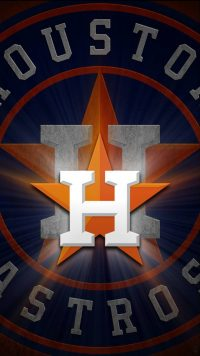 Houston Astros Wallpaper 25