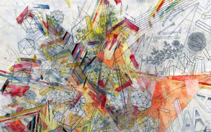 Indie Wallpaper 1