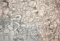 Indie Wallpaper 43