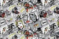 Indie Wallpaper 41