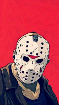 Jason Voorhees Wallpaper 21