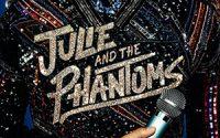 Julie and the Phantoms Wallpaper 38