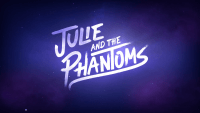 Julie and the Phantoms Wallpaper 33