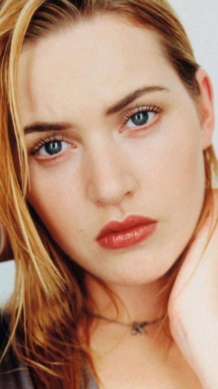 Kate Winslet Wallpaper 1
