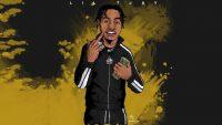 Llil Tjay Wallpaper 10