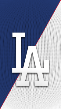 Los Angeles Dodgers Wallpaper 18