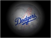 Los Angeles Dodgers Wallpaper 28