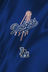 Los Angeles Dodgers Wallpaper 29
