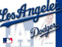 Los Angeles Dodgers Wallpaper 30