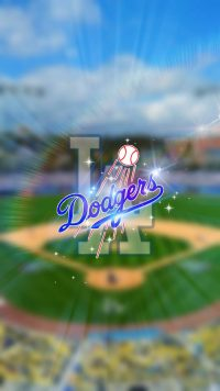 Los Angeles Dodgers Wallpaper 31