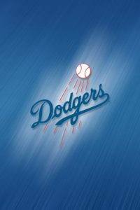 Los Angeles Dodgers Wallpaper 32