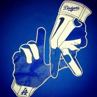 Los Angeles Dodgers Wallpaper 37
