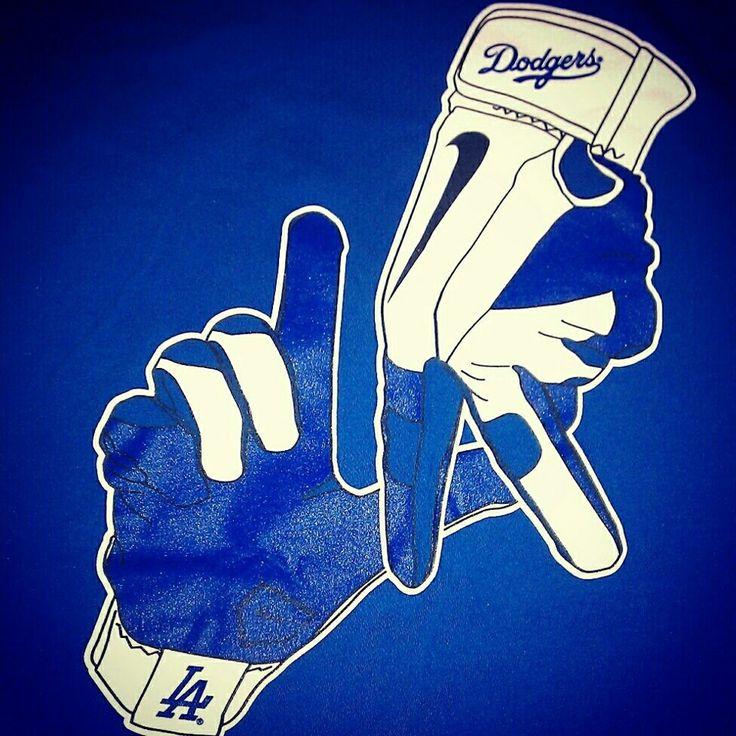 Los Angeles Dodgers Wallpaper Wallpaper Sun
