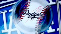 Los Angeles Dodgers Wallpaper 38