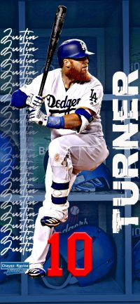 Los Angeles Dodgers Wallpaper 39