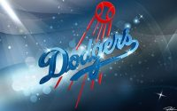 Los Angeles Dodgers Wallpaper 40