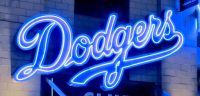 Los Angeles Dodgers Wallpaper 45